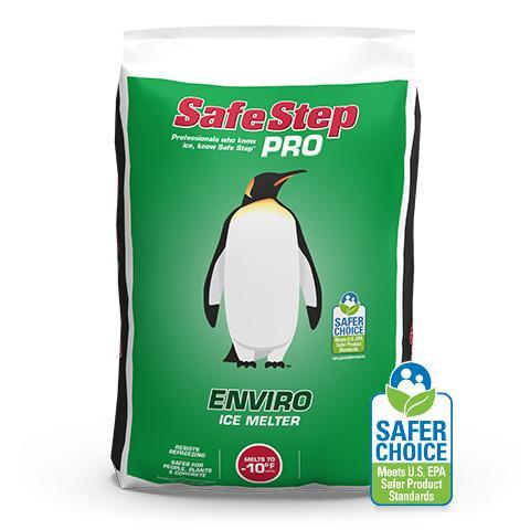 SafeStep Pro Enviro